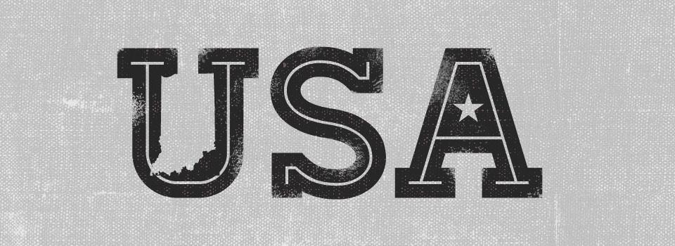 USA_Slider